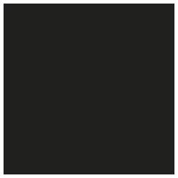 Dipl.-Ing. Henning Busch von der IHK zu Kiel öffentl. best. und vereidigter Sachverständiger für Schallemissionen und -immissionen, Bau- und Raumakustik