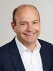 Dipl.-Ing. Henning Busch • Sachverständige für Schallschutz und Lärm