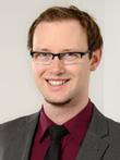 Dr. Florian Ober